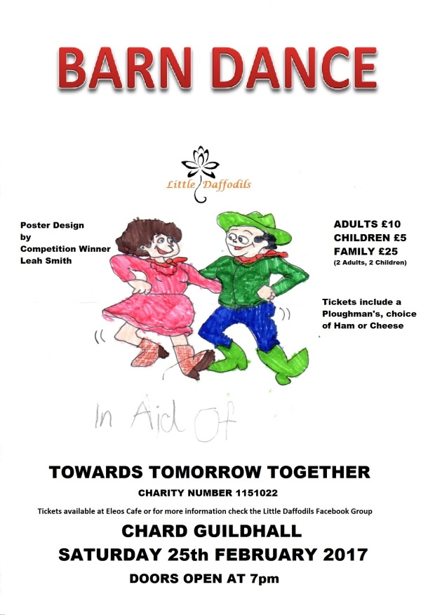 barn-dance-poster