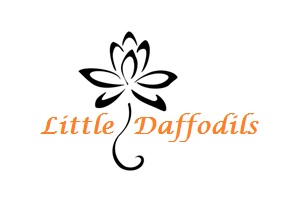 little-daffodils-logo